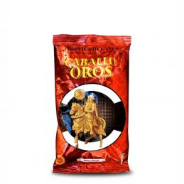 copy of Pimentón Dulce Caballo de Oros 500 grs