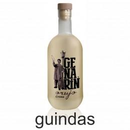 copy of Orujo Genarín Blanco