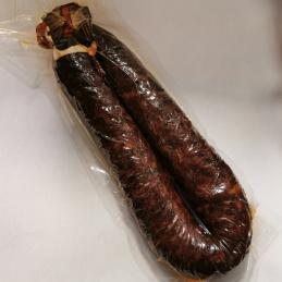 Chorizo Tarabico Dulce