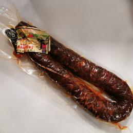 Chorizo La Pradera Picante