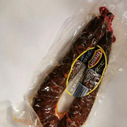 Chorizo Dulce Ezequiel